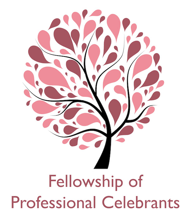 Member of the Fellowship of Professional Celebrants