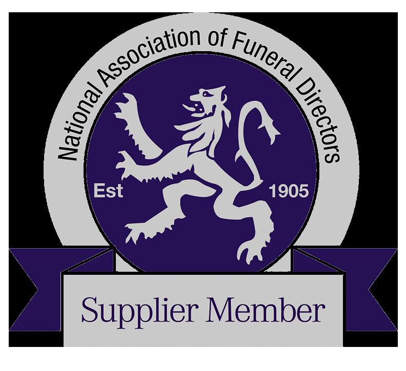 national-association-of-funeral-directors logo