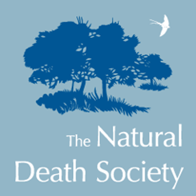 The-Natural-Death-Society