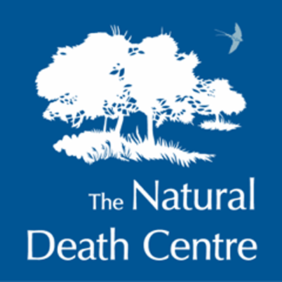 The-Natural-Death-Centre