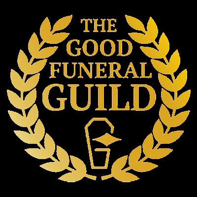 good-funeral-guide-logo