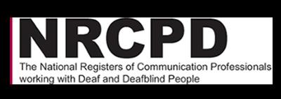 nrcpd-logo