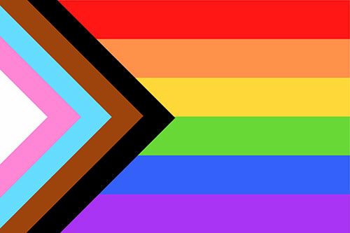 LGBTQ emma dunleavy-dale - Independent Celebrant Birmingham